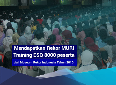 Training-ESQ-Rekor-MURI3