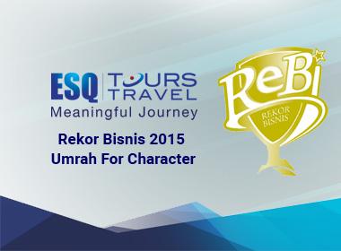 Rekor-Bisnis-umrah-for-character