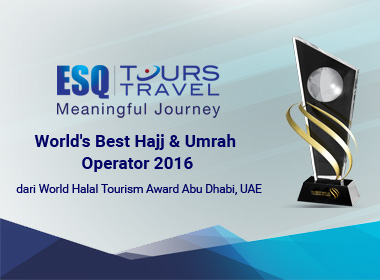 penghargaan-ESQ-Tours-Travel2