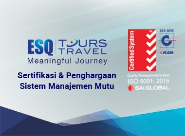 sertifikasi-dan-penghargaan-sistem-manajemen-mutu